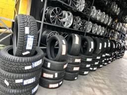 ?? promoção pneus SUV 16.17.18.19.20