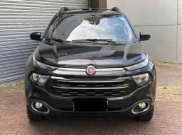 Fiat Toro Freedom Road 1.8 Flex Aut. - 2018