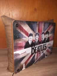 Bandeja Almofada Beatles