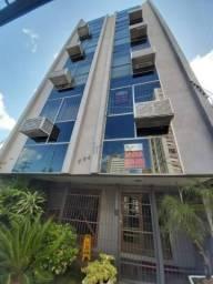 Ótimo Conjunto para alugar, 102 m² por R$ 1.700/mês - Moinhos de Vento - Porto Alegre/RS