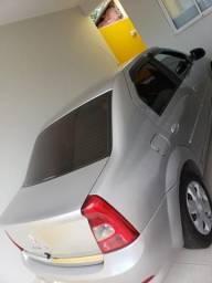 Vendo Renault Logan - 2013