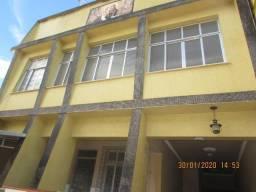 Excelente Casa - Madureira
