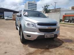 S10 diesel lt 2012/2013 automatica - 2013