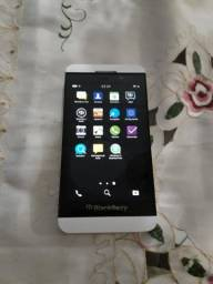 Blackberry z10 16gb conservado