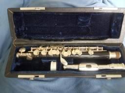 Flautim Piccolo