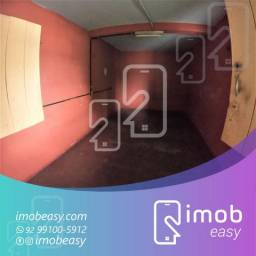 Vendo casa no São Lázaro, sendo 11 quartos