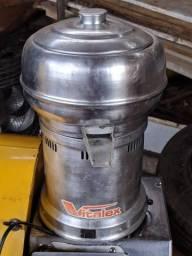 Espremedor de Laranja 150