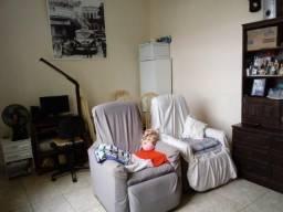 Título do anúncio: Engenho Novo - Rua 24 de Maio - 2 Quartos Dependência Completa - Condomínio Barato