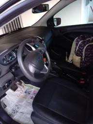Ford ka SE 1.5 automático 2018/19 - 2019