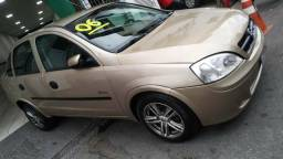 Corsa Maxx 2006 - 2006
