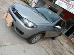 Vende-se Carro Pálio - 2014