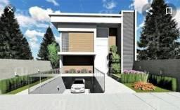 Excelente casa no Nações Privê: Construção