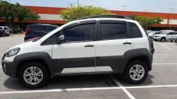 Fiat idea 1.8 adventure 15/15 - 2015