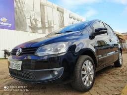 Vendo VW Fox - 2012