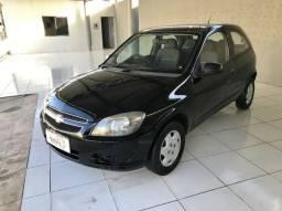 Chevrolet Celta LS. 2012. FLEX. único dono - 2012
