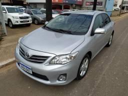 Corolla 2013/2013 2.0 xei 16v flex 4p automático - 2013