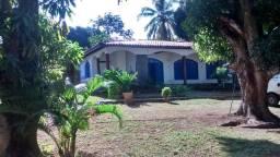 Aluga-se sitio em Vila de abrantes