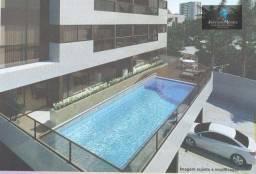 JF Apartamento no Edf.Antonio e Julia Lucena em Boa Viagem