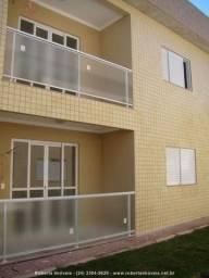 Oportunidade de Apartamento para Locação no Montese!