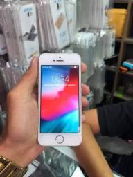 iPhone 5s 32GB biometria ok todo original