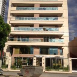 Vende-se Apartamento no Ed. Athenea's Garden Garden Com 3 Suítes
