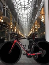 Leia descrição - Eddy Merckxx Salanches 64 Tam. S