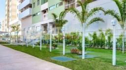 Apartamento com 3 dormitórios à venda, 84 m² - Jardim Goiás - Goiânia/GO
