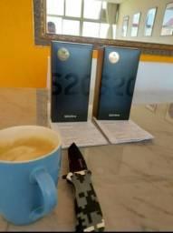 Galaxy S20 ultra comprar usado  Aracaju