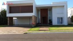 Sobrado com 6 dormitórios à venda, 706 m² por R$ 4.500.000,00 - Zona 08 - Maringá/PR