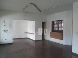 Sobrado para alugar, 440 m² por R$ 10.000,00/mês - Centro - Uberlândia/MG