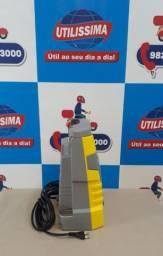 Promoção Lavadora de alta pressão lavor fast 120? Entrega grátis *