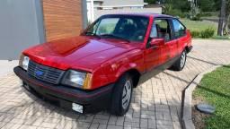 GM - Chevrolet Monza SR 1986