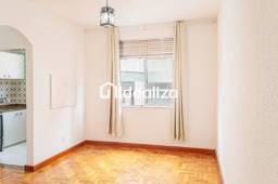 Apartamento com 1 quarto, Alto, Teresópolis - RJ