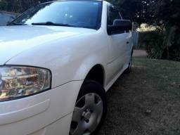 Vende-se Gol Ecomotion 1.0 Flex 2012
