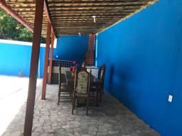 Casa na Atalaia Nova (zap na descrição)