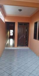 Linda casa 2 pavimentos em Santarém/PA