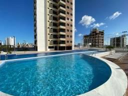 Apartamento Novo 90m2 de 3 Quartos S/2 Suítes - Imóveis em João Pessoa-PB