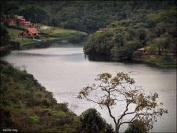 Terreno E Lotes Itabirito Minas Gerais Olx