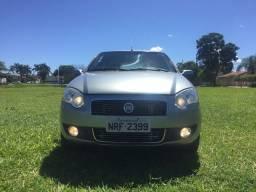 Fiat/Palio 1.4 ATTRACTIVI completo ano 2010 modelo 2011