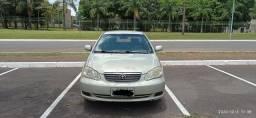 Corolla - 2005 - XEI - Automático