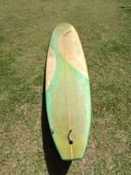 Prancha surf longboard 9'0