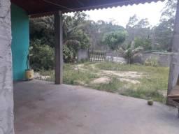 Vende- se casa no portal de aracruz- Praia Formosa, divisa com Praia de Costa Azul- FUNDÃO