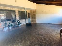 Casa 3 quartos com suíte na laje, QSD 55 aceita financiamento e fgts, 650 mil