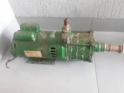 Bomba D'água Famac FES4