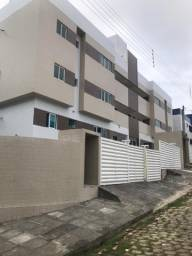 Apartamento Castelo Branco I