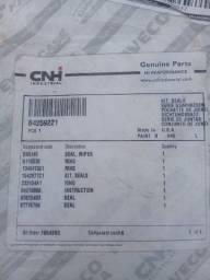 Retroescavadeira CASE 580N, M e H