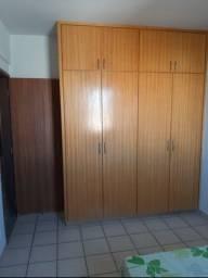 Quarto em Uberlândia Vaga Feminina Alugo quarto mobiliado no centro