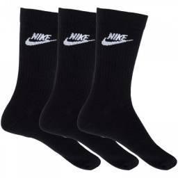 Meia Nike
