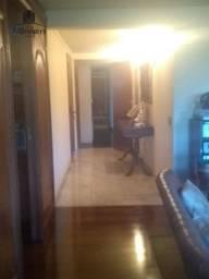Apartamento com 4 dormitórios, 239 m² por R$ 899.000 - Moinhos de Vento -Poa