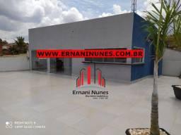 Bela Casa Vicente Pires - Ernani Nunes